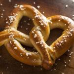 Are Pretzels Healthy?